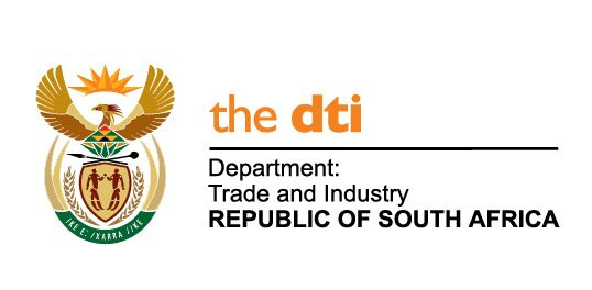dti funding application forms