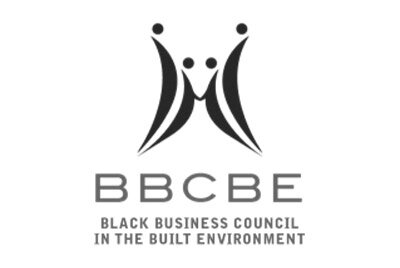 South Africa exports vital engineering, architecture and built-environment contracting skills into Africa & beyond thanks to BEPEC various organisations such as the BBCBE